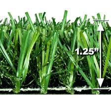 table gorgeous home depot astroturf outdoor turf rug nstallaton nstructons artfcal best artificial for rugby synthetic