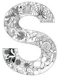 Printable Animal Mandalas 9 Best Of Animal Mandala Coloring Pages