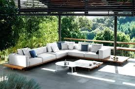 pallet patio furniture pinterest. Pallet Backyard Furniture Outside Ideas Patio Best Creative Pinterest . L