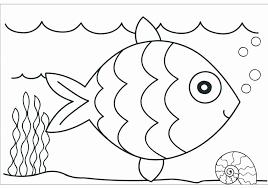 Disegni Da Colorare Per Bambini Piccoli Da Stampare Pagine Da