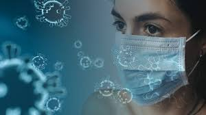 Aktuelle Informationen zum Coronavirus - Kreis Lippe