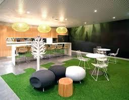 creative office design ideas. Best Creative Office Spaces Design Ideas Extraordinary Fun On . E