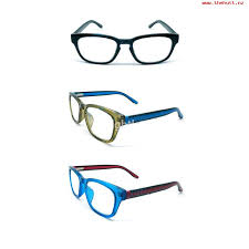 2018 most popular big frame uni reading glasses good quality reading glasses meet ce and fda