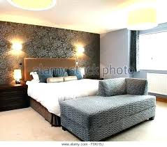 wall lighting for bedroom.  For Bedside Wall Lights Height Bed Side Light Bedroom Lamps Lighting Stock  Photos Photos On For S