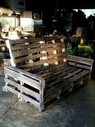 cute how to make pallet furniture architecture Furniture Gallery