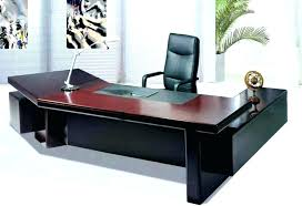 large office desk.  Desk Large Office Desk Desks For Home Furniture Manufacturers    In Large Office Desk