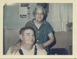 George Thomas Robbins, Jr. (1904 - 1987) - Genealogy