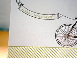 Buisness Greeting Cards Maximize The Impact Of Your Business Greeting Cards With These 4 Tips