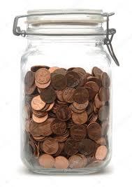 Bildresultat för småpengar