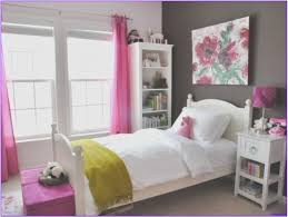 bedroom inspiration for teenage girls.  Bedroom FurnitureCharming Teen Girl Bedroom Decor 23 Girls Room Wall Cute Bedrooms  Baby Bed Design   With Inspiration For Teenage