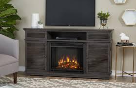 fuel fireplace gel wall mounted fireplace gel fireplace insert