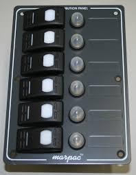 household electrical panel wiring diagram images outlet box wiring diagram on household electrical meter wiring diagram