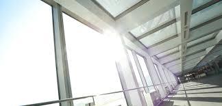 emergency glass repairs homes s schools