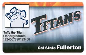 Than Titancard Daily School Titan Identification Just More Csuf -