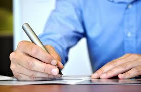 writing paper help write my custom paper writing paper help