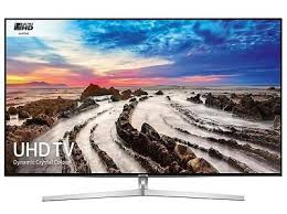 sharp 55 inch lc 55cug8052k 4k ultra hd smart led tv. samsung 55 inch mu8000 dynamic crystal colour ultra hd hdr 1000 smart tv sharp lc 55cug8052k 4k hd led tv e