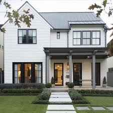 816 Best Exterior dream house images in 2019 | Diy ideas for home ...