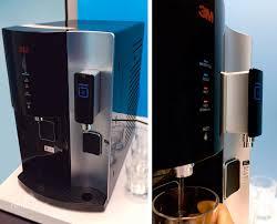 Water Filtration Dispenser An Attentive Water Dispenser