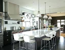 long kitchen island with seating long kitchen island long kitchen island kitchen island with sink and