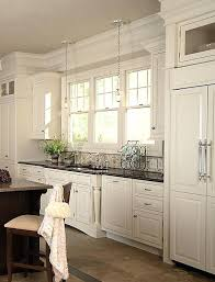 semi custom kitchen cabinets medallion cabinetry average cost semi custom kitchen cabinets
