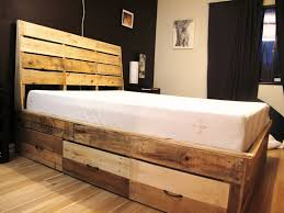 Full Size of King Size Bed:amazing Black Platform Bed Frame Queen Acme Q  Speakers ...
