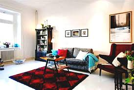 Small Picture Home Interior Ideas For Small Spaces Interior Decorating Tips For