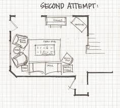 Large Living Room Furniture Layout Living Room Living Room Furniture Arrangement Ideas Inside