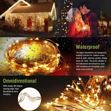 Used Outdoor Christmas Lights For Sale Pin On Christmas Decorations