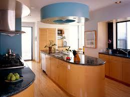 Kitchen And Home Interiors Wood House Interior Kitchen Kyprisnews
