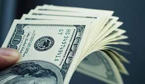 Yemen'de dolar rekor kırdı! - Ekonomi Haberleri