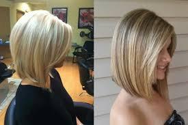 10 самых лучших вариантов как постричь волосы средней длины. Modnye Zhenskie Strizhki Na Srednie Volosy 2020