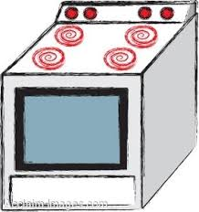 stove clipart. cliparts top oven #2806585 stove clipart a