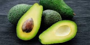 The Health Benefits Of Avocado Bbc Good Food