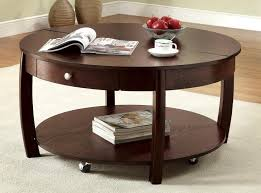 Coffee Table With Adjustable Top Adjustable Lift Top Coffee Tables Storage