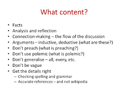 essay exam workshop btc essays what is an essay what does an 4 what content
