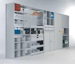 office shelves. office shelving shelves