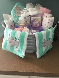 great best 25 ba boy gift baskets ideas on ba boy with baby shower gift basket designs