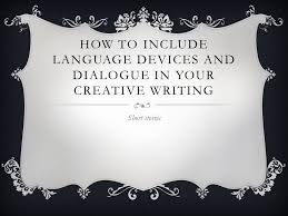 best Dynamic Dialogue images on Pinterest   Writing ideas     Pinterest Dialogue in Writing   Say It  Don t Spray It   And Don