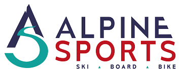 Fleeces & Sweats Casual - Clothing - Alpine Sports