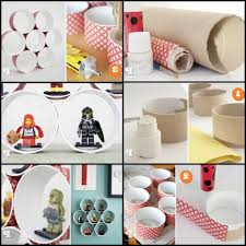 easy diy bedroom decorations. Do It Yourself Bedroom Decorations Home Decorating Ideas Diy Tumblr Room Decor Designs Easy