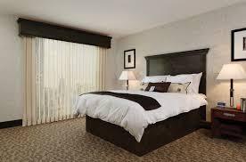 Sheer Curtains Bedroom Sheer Curtains 3 Blind Mice Window Coverings