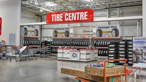 Costco Sun Prairie Heres Why You Should Buy Costco Tires Readers Digest