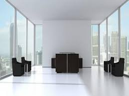 modern office reception furniture. contemporary office lobby furniture modern reception