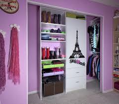 Simple Closet Ideas For Kids Simple Closet Ideas For Kids E