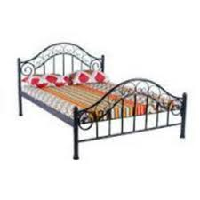 rod iron bed. Contemporary Iron Rod Iron Bed To H