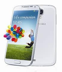 Customizable And Flexible Samsung Galaxy S4 Globe My Super Plan