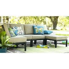 garden treasures cushions gallery of garden treasures replacement cushions garden treasures classics patio furniture replacement cushions