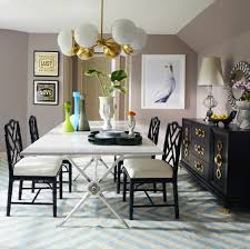 upscale dining room furniture. Sans The Leaf Table Seat 8, With It Comfortable 10. A Classique Touch In Any Upscale Dining Room. Room Furniture