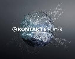 Komplete Sampler Kontakt 6 Player Free Download Produkte