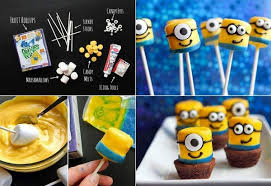 cool and fun projects to do at home. cool easy art projects to do at home and fun ,